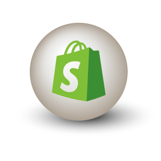 imagen e-commerce shopify