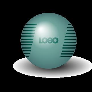 imagen logo avanzado