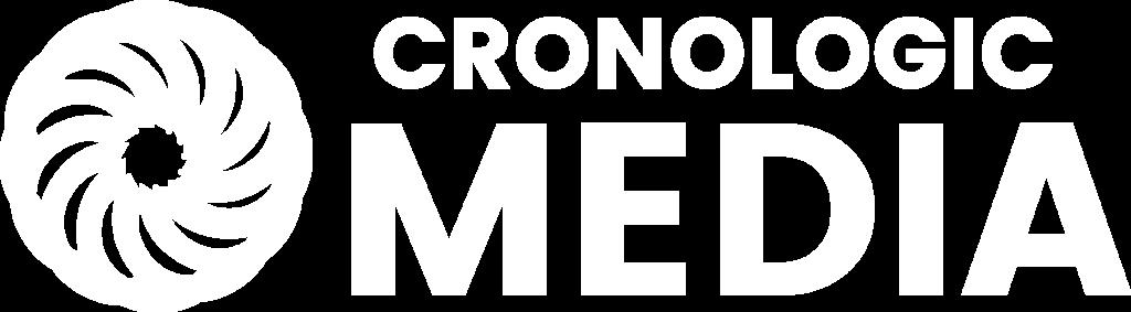 CRONOLOGIC MEDIA